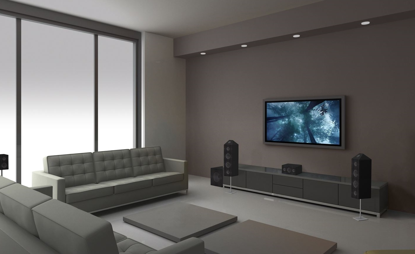 Dolby-Atmos-Speaker