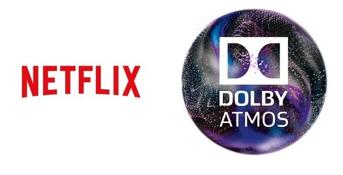 Do you need a Dolby Atmos receiver3